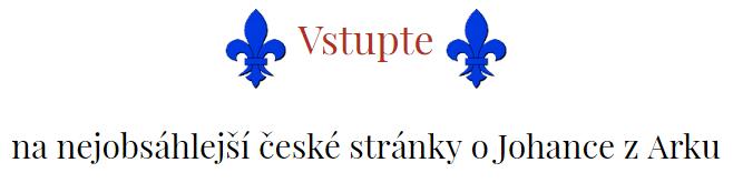 www.janazarku.cz